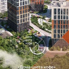 Ремонт квартир качественно дизайн москва